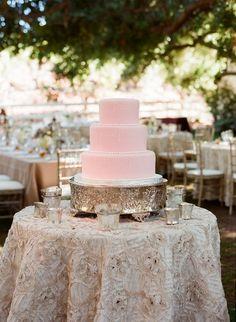 Cake Table Linen On Pinterest Cake Table Linens And Fine Linens