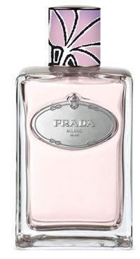 Prada-Infusion-D'Tuberrose-Eau-de-Parfum