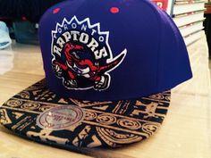 c22d6164f3b74 Toronto Raptors The Archive Snapback by Mitchell  amp  Ness  toronto   raptors  yyz