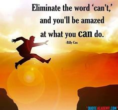 101 Most Encouraging Words, Quotes and Sayings for Instant Boost - Mystic Quote Inspirational Words Of Encouragement, Mystic Quotes, What You Can Do, Motivate Yourself, Positive Quotes, Random Quotes, Famous Quotes, Never Give Up, Picture Quotes