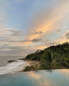 Nature Aesthetic, Travel Aesthetic, Summer Aesthetic, Jard Sur Mer, Beautiful World, Beautiful Places, Places To Travel, Places To Go, Adventure Is Out There