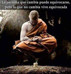 Cambio. www.oasisgonzalogallo.com