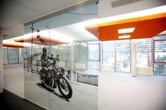 Heradesign Wall Panels
