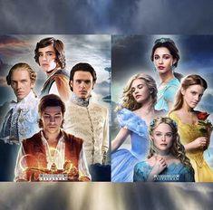 Joining the Edits o Film Disney, Disney Nerd, Disney Songs, Disney Couples, Disney Facts, Disney Marvel, Disney Pixar, Disney Movies, Disney Princess Names