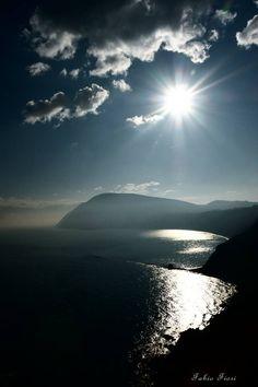 Riviera del Conero   #bellavallone #selfcatering