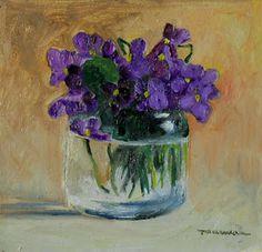 Painting ...Emanuel Tancau : borcanel cu toporasi Painting, Art, Art Background, Painting Art, Kunst, Paintings, Performing Arts, Painted Canvas, Drawings