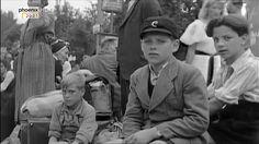 [Doku] Fremde Heimat - Das Schicksal der Vertriebenen nach 1945 Teil 1/2...