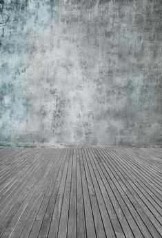 If you are searching for a reliable online store to buy abstract textured backdrops, you can depend on DBackdrop. We offer a vast range of abstract backdrops to suit the varying requirements of different customers. Muslin Backdrops, Custom Backdrops, Concrete Wall Texture, Backdrop Stand, Rubber Flooring, Types Of Lighting, Photography Photos, Textured Walls, Tapestry