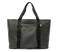 ONIA SPRING 15 | Sutton Tote - Slate