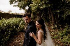 Longueville House Wedding | Antonija Nekic Photography Cork Wedding, Wedding Bands, Wedding Venues, Church Ceremony, Alternative Wedding, Intimate Weddings, Couple Photos, Photography, House