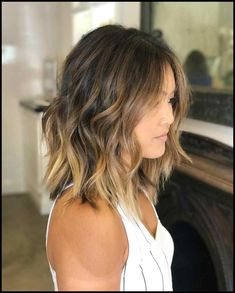 10 Asian Balayage Hair Ideas You Will Love   Frisuren Tutorials Brown To Blonde, Long Hair Styles, Beauty, Beleza, Long Hairstyle, Cosmetology, Long Hairstyles, Long Hair Cuts, Long Hair Dos