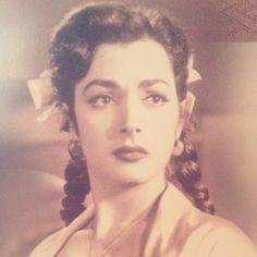 Elsa Aguirre (1950)
