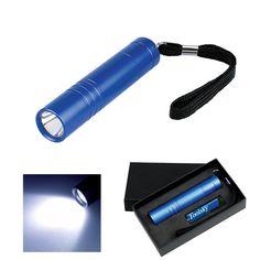 "LED Leuchte """"Power Beam blau"" bei www.quick-werbeartikel.de/ unter http://www.quick-werbeartikel.de/detail/index/sArticle/1800002146"