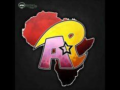 Dj Kobe - Vou te matar || AP (Afro-House)