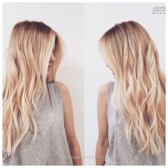 Wonderful Freshest Long Layered Hairstyles with Bangs: Face-Framing & Fabulously Flattering High-Fashion Hair! The post Freshest Long Layered Hairstyles with Bangs: Face-Framing & Fabulously Fl ..