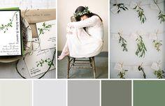 White-and-Green-botanical-wedding-1