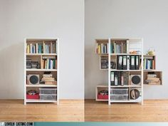funny real estate - Your Daily Bookcase: Your Expanding Collection