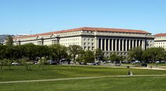 United States Department of Commerce - Wikipedia Hoover Building, Herbert Hoover, Economic Analysis, National Weather Service, Federal Agencies, Electronic Media, Obama Administration, Economic Development, Natural Resources