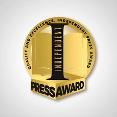 The Meaning of Life has just won the 2021 Independent Press Award for Book of the Year in the Personal Growth category! Literary Fiction, Historical Fiction, Jim Wright, Small Book, Young Adult Fiction, Award Winning Books, Meaning Of Life, Book Cover Design, Meant To Be