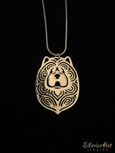 Chow Chow jewelry                                                                                                                                                                                 More