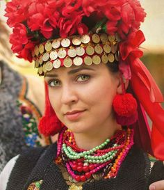 Ukrainian // http://media-cache-ak1.pinimg.com/originals/20/d3/bb/20d3bbf7bcbeb9f68f07f655ff75b987.jpg