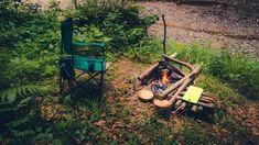 In Baile Olanesti Hiking Trails, Bushcraft, Firewood, Weed, Outdoor Power Equipment, Cabin, Woodburning, Marijuana Plants, Garden Tools