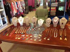 Mynt Boutique Elon NC @Rosie HW Vernetti Boutique