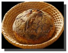 Chleba fifty – fifty (z remosky) recept - TopRecepty. Serving Bowls, Muffin, Bread, Breakfast, Tableware, Morning Coffee, Dinnerware, Brot, Tablewares