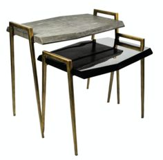 Shop products from Carlyle Collective on Dering Hall