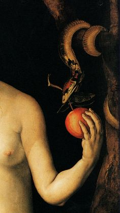 Garden of Eden:  In the #Garden of #Eden ~ Albrecht Durer.