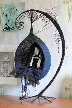 dollchateau elizabeth | Explore Khorizina_Mary's photos on F… | Flickr - Photo Sharing!