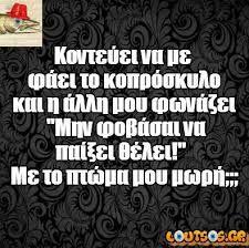 Αποτέλεσμα εικόνας για σκυλους Stupid Funny Memes, Funny Greek, Minions, Humor, Random, Pictures, Funny Things, The Minions, Humour