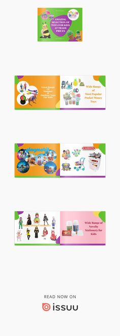 Action & Toy Figures Flight Tracker Classic Toys Toy Aluminum Alloy Whistle Action Figure Funny Gadgets For Kids Toys Beauty Gift Joke At Any Cost