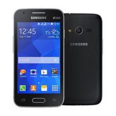 Review Android Samsung Murah 1 Jutaan GALAXY V