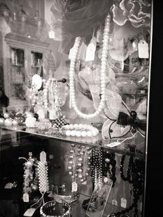 Bling & Pearls Aroha Soaps New Zealand Ltd Soaps, New Zealand, Bling, Pearls, Mirror, Crystals, Antiques, Home Decor, Hand Soaps