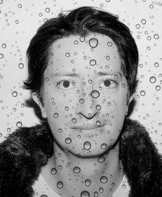 Entre burbujas...