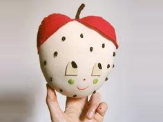 Click to enlarge image fruit-wall-hanger-2.jpg