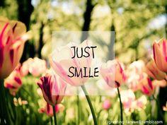 smile <3