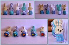 Bit of Color: Gratis patronen Crochet Gifts, Crochet Toys, Free Crochet, Amigurumi Doll, Crochet Animals, Fun Crafts, Free Pattern, Crochet Patterns, Knitting