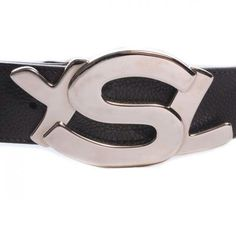 cheap ysl belt