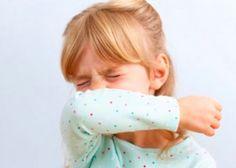 6 astuces vraiment simples pour ne pas tomber malade quand il fait froid