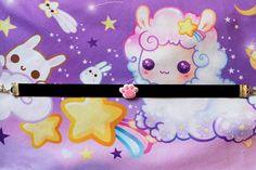 Black velvet choker ~ 90s choker ~ Kawaii choker ~ velvet choker ~ grunge choker ~ handmade chokers ~ cat choker ~  ~ kitty paw choker ~ paw choker ~ paw necklace ~ cat necklace ~ kitten choker ~ ddlg ~ little space ~ kitten bell choker ~ o ring choker ~ decora kei ~ harajuku style ~ Kawaii fashion ~ j fashion ~ harajuku ~ gyaru ~ fairy kei ~ lolita fashion ~ gothic lolita ~ pastel goth ~ sweet lolita ~ decora ~ handmade choker ~ cute choker ~ ddlg choker ~ 90s choker ~ tumblr choker ~ Y2K…