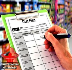 Kilo Almak İçin 7 Günlük Diyet Listesi #kiloalmakiçindiyetlistesi #kiloaldırandiyet #kiloalmak