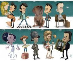 Tom-Hanks-evolution