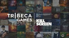 This year's Tribeca Film Festival will include a video game festival, too | TechCrunch