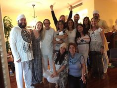 And so it is! What a MAGICAL weekend it has been with this awe-inspiring group. New friends (and soul family) for life! Our Reiki Mastership is complete.... now onto the teaching!   #reiki #reikienergy #reikihealing #reikilove #reikipractitioner #reikimaster #reikimasterteacher #graduation #christconsciousness #lightworkers #light #love #energyhealing