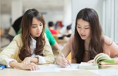 STUDENTS FIND UNIQUE INSIGHTS IN TRIGONOMETRY POSSIBLE WITH ONLINE TUTORS