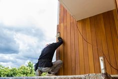 Fiber cement siding installation benefits the home in multiple ways. See this article here for such amazing benefits. #FiberCementSiding #Siding #OKC