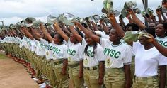 """The Federal Executive Council on Wednesday resolved that youth corps members be incorporated into the National Health Insurance Scheme.  Health Minister Isaac Adewole told State House correspondents after the FEC meeting that this was aimed at preventing unnecessary deaths among youth corp members across the country.  The minister said: """"Council approved the memo that henceforth we will include NYSC members in the National Health Insurance Scheme across the country.  """"This will guarantee…"""