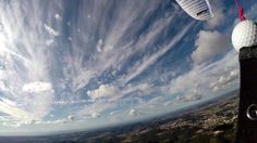 Tandem Paragliding Lisbon - Portugal Vacations and holidays